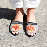 look_con_estilo_manrepeller_zapatos
