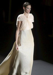 Leyre_valiente_MBFWM_asesoria_new_look