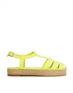 Zapatos low cost asos 21,08