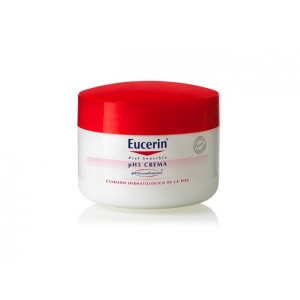 eucerin-ph5-crema-hidratante-100-ml